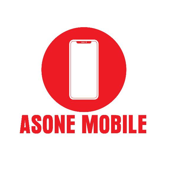 Asone Mobile (MY) - Lazmall