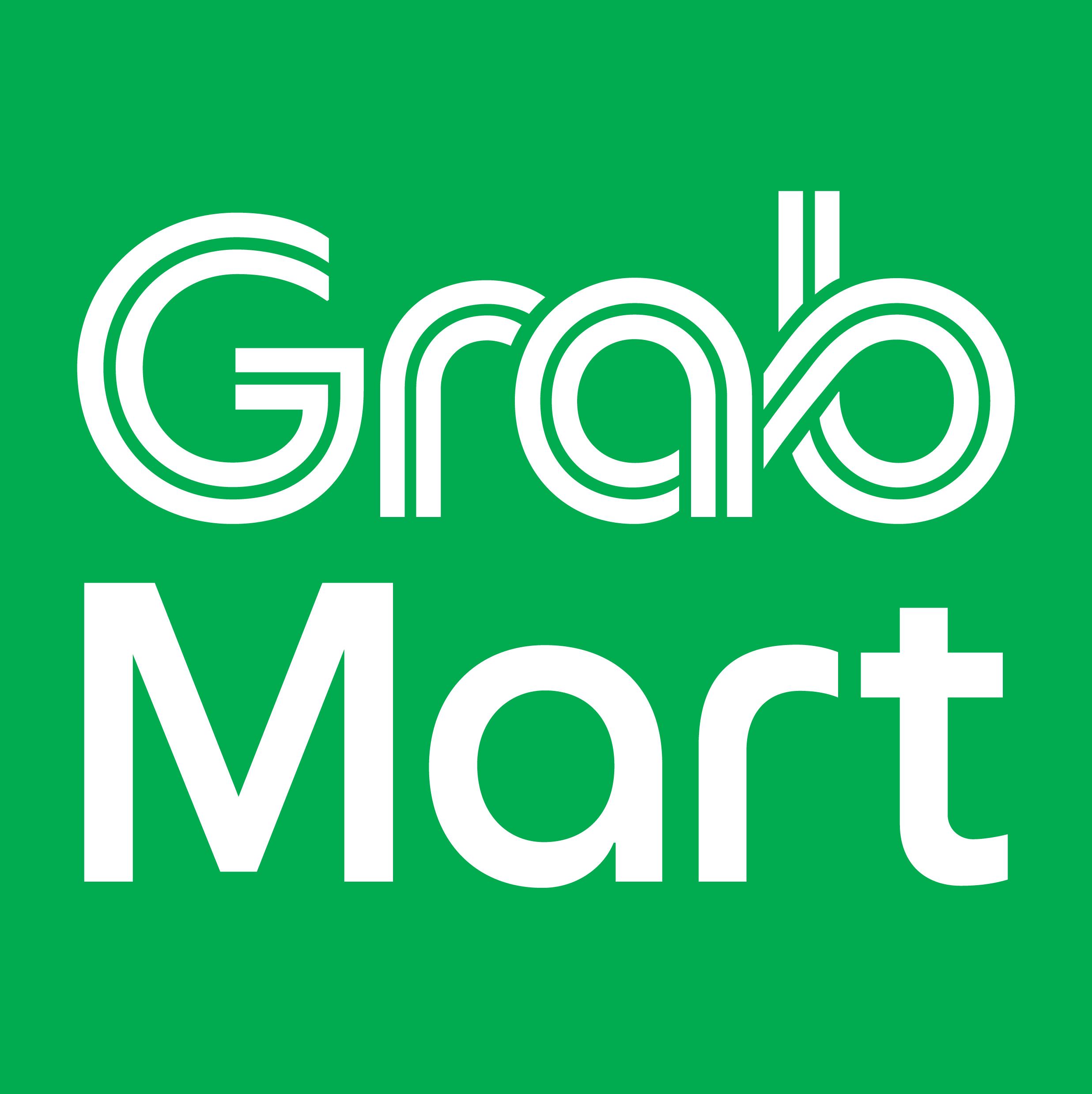 GrabMart (MY) - CPA