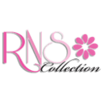 RNS COLLECTION