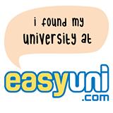 EasyUni (MY)