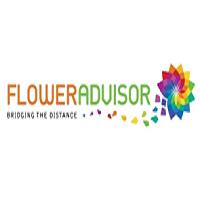FlowerAdvisor (SG)