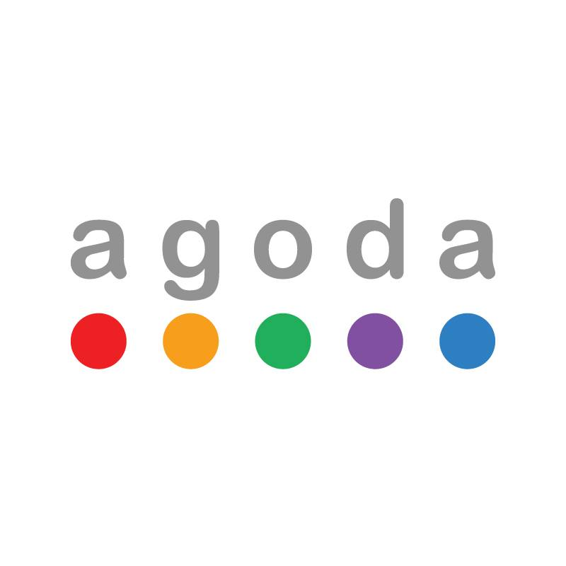 Agoda App