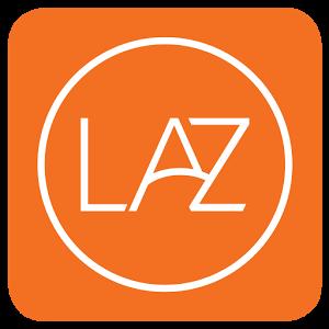 Lazada iOS CPI (MY)