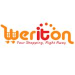 Weriton (International)
