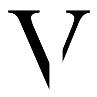 Vixenque (MY)