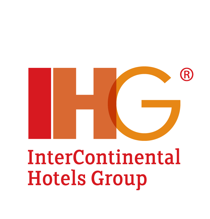 IHG AMEA (Asia, Middle East & Africa) (Old)