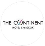 The Continent Hotel