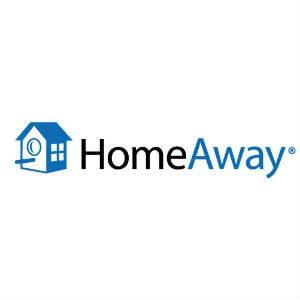 HomeAway (Old)