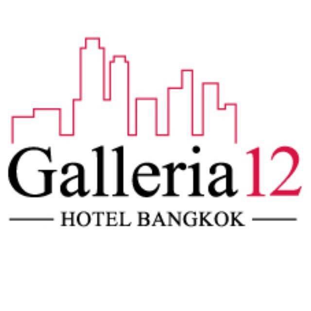 Galleria 12 Hotel Bangkok (TH)