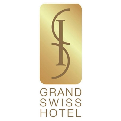 Grand Swiss Hotel (TH)