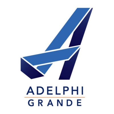Adelphi Grande (TH)