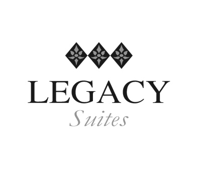 Legacy Suites Bangkok (TH)