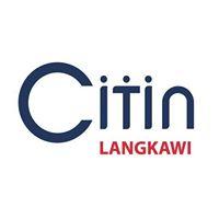 Citin Hotel Langkawi (MY)