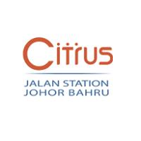 Citrus Hotel Johor Bahru (MY)