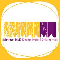 Nimman Mai? Design Hotel (TH)