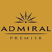 Admiral Premier (TH)