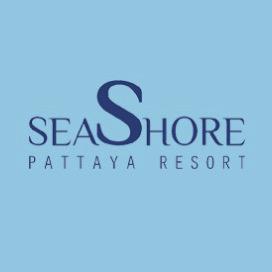 Seashore Pattaya Resort (TH)
