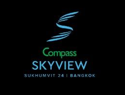 Compass SkyView Hotel Bangkok (TH)