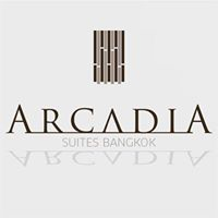 Arcadia Residences Suites (TH)