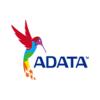 ADATA - Lazada MY (CPC)
