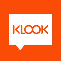 Book your trip at Klook
