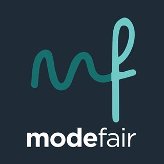 ModeFair (MY)