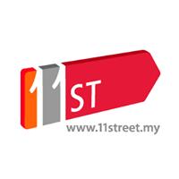 11street (MY) - Mobile Web