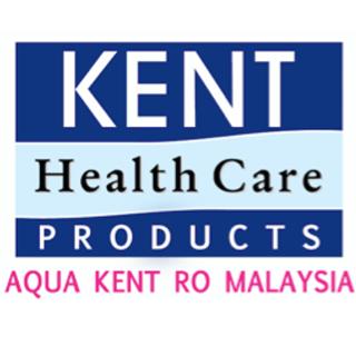 Aqua Kent RO