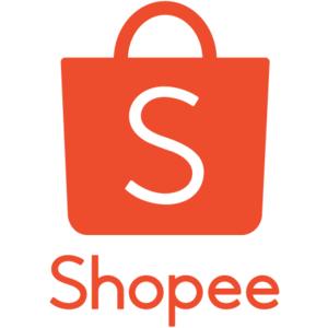 shopee.co.th