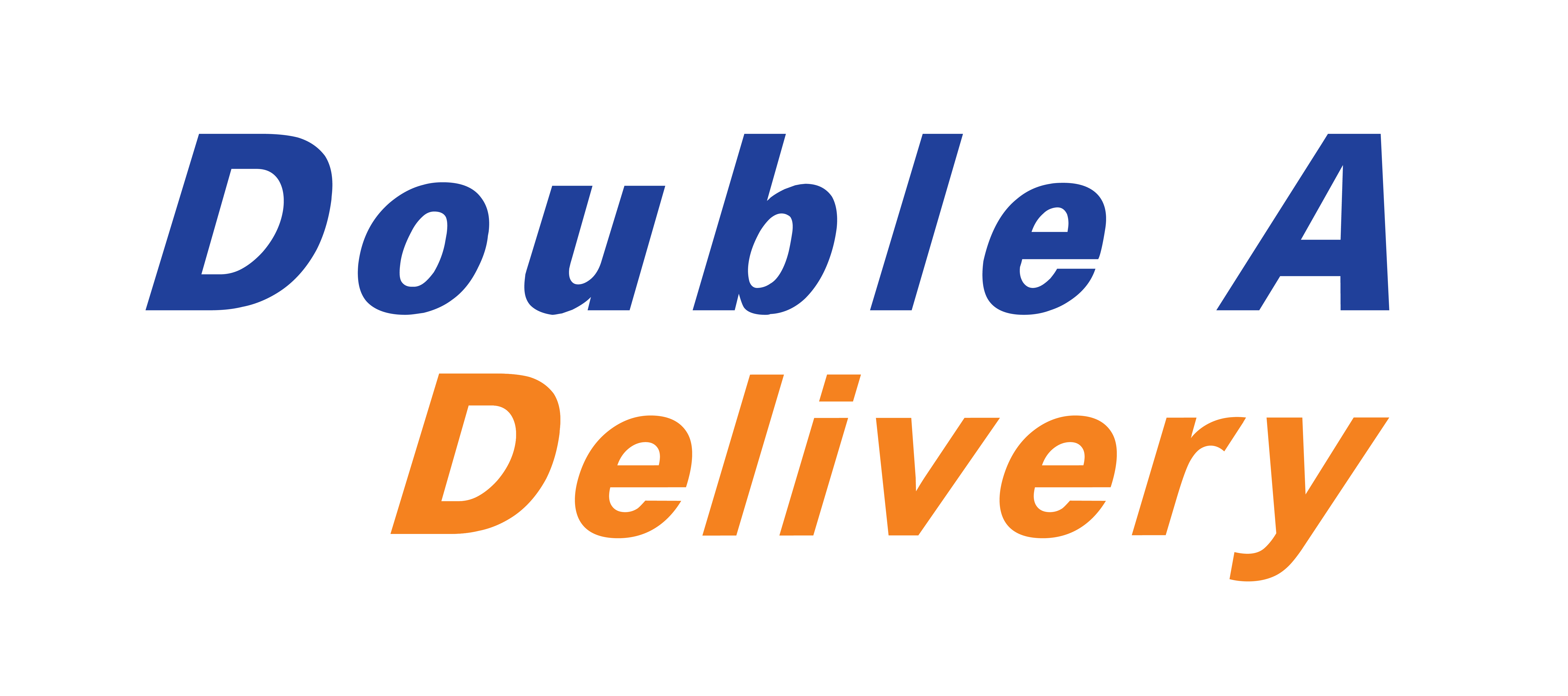 doubleapaper.com