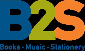 b2s.co.th