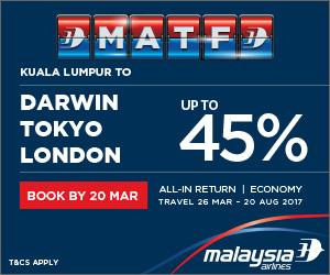 MAS Deals