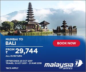 cari tiket murah malaysia airlines