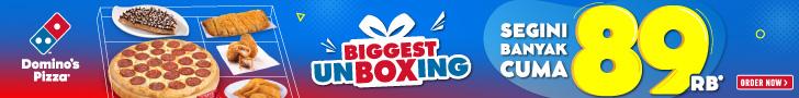 play.google.com - Biggest Unboxing 89 Ribu