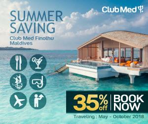 Club Med (TH)