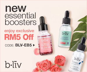 b.liv  New Essential Boosters