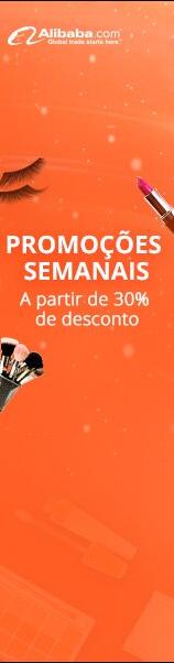 alibaba.com - Alibaba Ready to Ship Page-portuguese