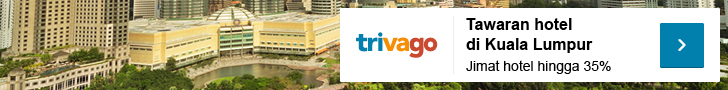 Trivago Deals - Vacation