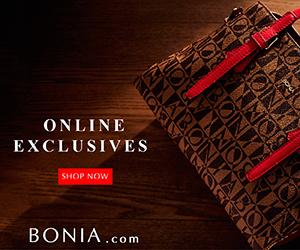 Bonia (SG)