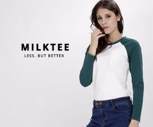 Milktee