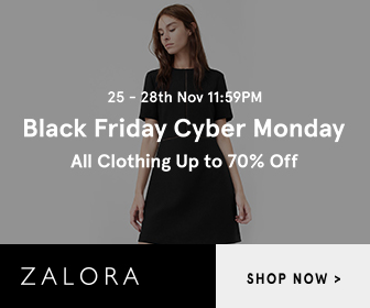 http://tracking.shopstylers.com/aff_c?offer_id=260&aff_id=3043&aff_sub=3043&source=deeplink&url=http%3A%2F%2Fzalorasea.go2cloud.org%2Faff_c%3Foffer_id%3D10%26aff_id%3D1431%26aff_sub%3D%7Btransaction_id%7D%26aff_sub2%3D%7Baffiliate_id%7D%26aff_sub3%3DNA%26aff_sub4%3DNA%26aff_sub5%3DNA%26url%3Dhttp%253A%252F%252Fwww.zalora.com.my%252F%253Futm_source%253DHasOffers%2526utm_medium%253DAffiliate%2526utm_campaign%253D%257Baffiliate_id%257D%2526utm_content%253DNA