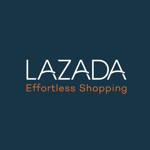 Lazada Affiliate Program | Involve