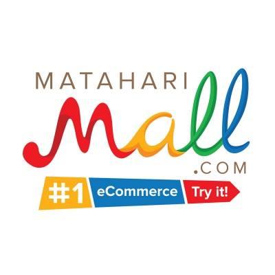 MatahariMall Affiliate Program