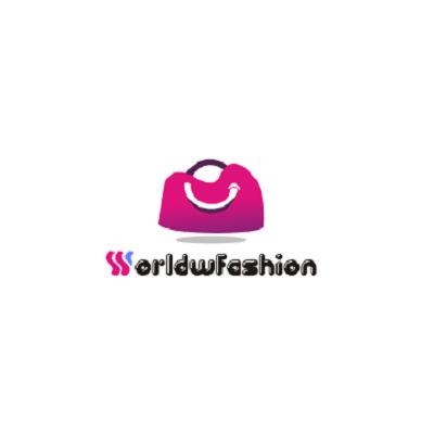 WorldWFashion Affiliate Program