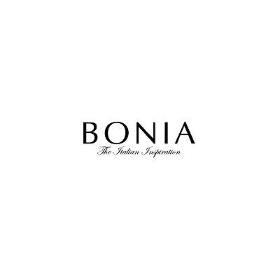 Bonia Affiliate Program