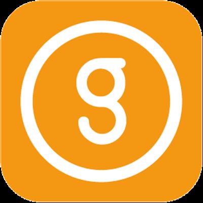 Genflix Affiliate Program