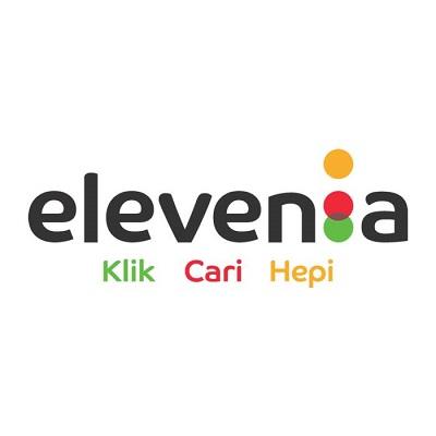 Elevenia Affiliate Program