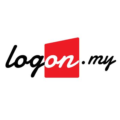 LogOn Affiliate Program
