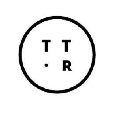 The Tinsel Rack Affiliate Program