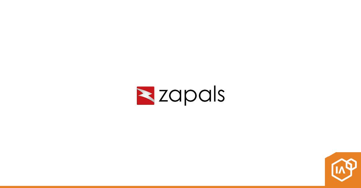 Zapals Affiliate Program